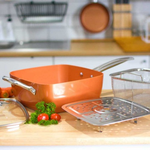 CRIO Copper Square Pan 6in1 - a062bb2f-82e9-4a99-81ff-9b15214e669e.jpg