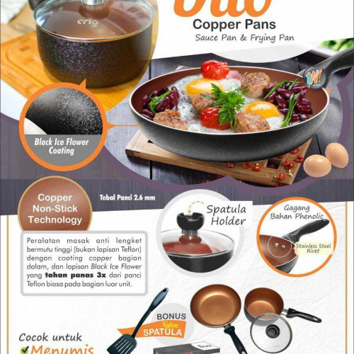CRIO Dynamic Duo Copper Series Cookware + Spatula - dynamic-duo--1.jpg