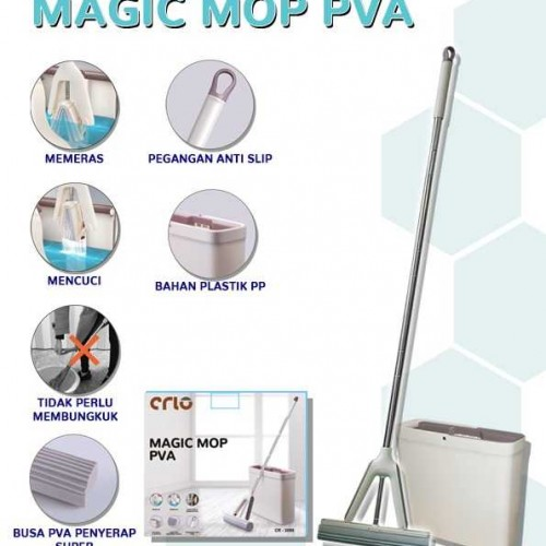 CRIO Magic Mop PVA - ef6e490e-2c8f-4185-8271-acc423c99cba.jpg
