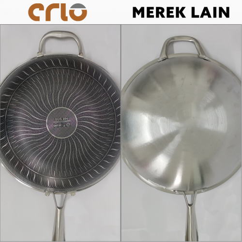 CRIO SMART HONEYCOMB STAINLESS STEEL WOK W/GLASS LID 32CM - ig---194---5.png