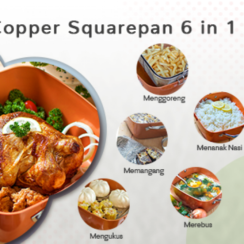 CRIO Copper Square Pan 6in1 - shopee-640x320-300px---2.png