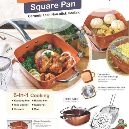 CRIO Copper Square Pan 6in1 - squarepan-3.jpg