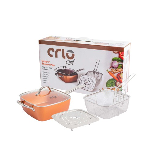 CRIO Copper Square Pan 6in1 - squarepan-6-in-1.jpg