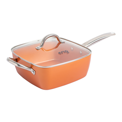 CRIO Copper Square Pan 6in1 - squarepan1.png