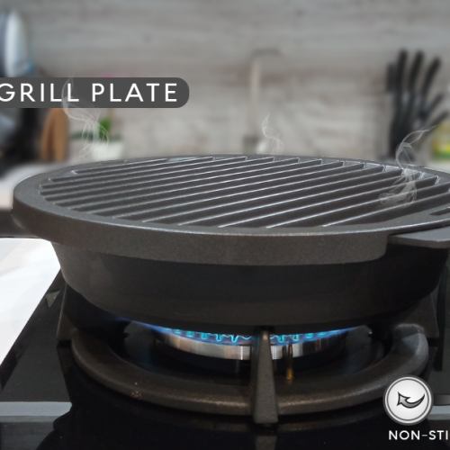 CRIO Korean BBQ Grill Plate - tokped--5.png