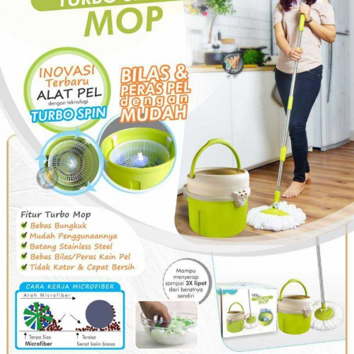 CRIO Turbo Spin Mop - turbo-spin-mop--1.jpg