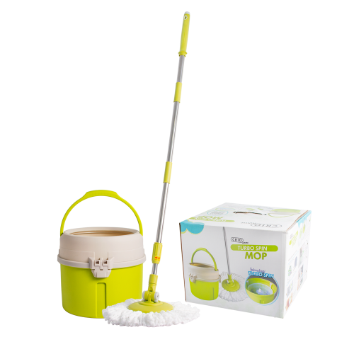 CRIO Turbo Spin Mop - turbo-spin-mop--1.png