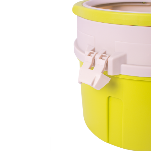 CRIO Turbo Spin Mop - turbo-spin-mop--2.png