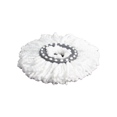 CRIO Turbo Spin Mop - turbo-spin-mop--4.png