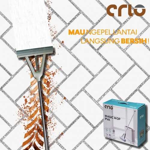 CRIO Magic Mop PVA - whatsapp-image-2020-01-02-at-17-04-22.jpeg