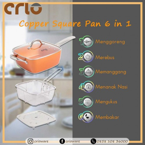 CRIO Copper Square Pan 6in1 - whatsapp-image-2020-05-05-at-13-29-37--1.jpeg
