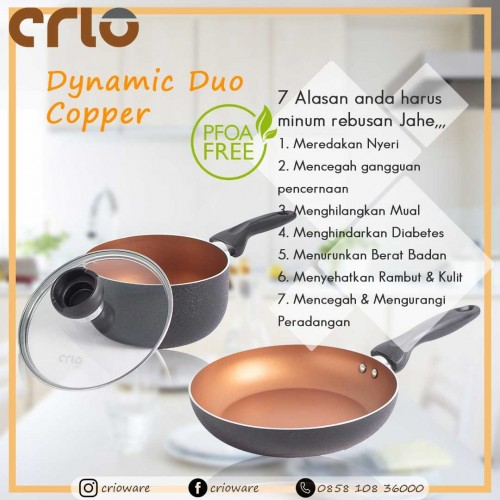 CRIO Dynamic Duo Copper Series Cookware + Spatula - whatsapp-image-2020-05-05-at-13-29-38--1.jpeg