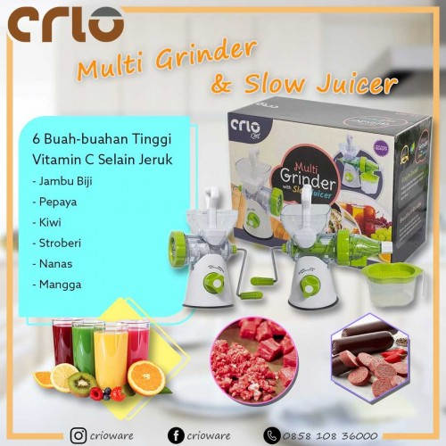 CRIO Multi Mincer Grinder with Slow Juicer - whatsapp-image-2020-05-05-at-13-29-40.jpeg