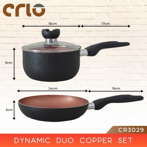CRIO Dynamic Duo Copper Series Cookware + Spatula - whatsapp-image-2020-09-23-at-13-45-36--1.jpeg