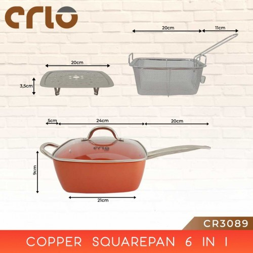 CRIO Copper Square Pan 6in1 - whatsapp-image-2020-09-24-at-15-18-24.jpeg