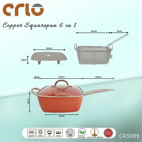 CRIO Copper Square Pan 6in1 - whatsapp-image-2021-06-12-at-10-06-52.jpeg